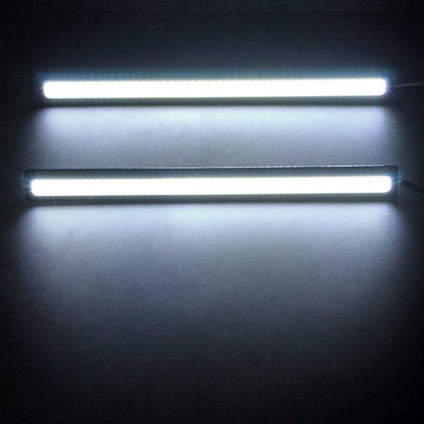 15CM LED DNEVNO SVETLO