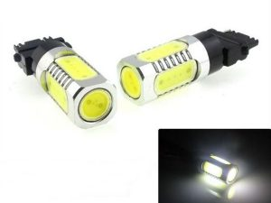 T20 LED SIJALICE