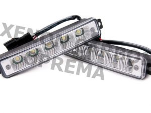 LED DNEVNO SVETLO DAY LIGHT