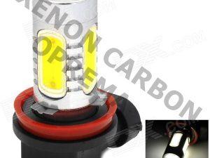 H11 COB LED SIJALICE