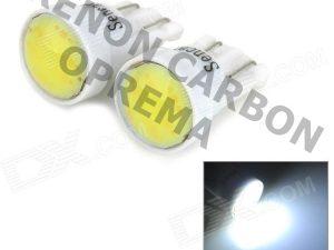 T10 LED SIJALICE COB