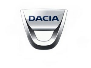 DACIA MULTIMEDIJA