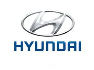 HYUNDAI MULTIMEDIJA
