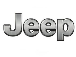 JEEP MULTIMEDIJA