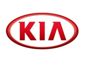 KIA MULTIMEDIJA