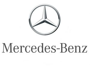 MERCEDES MULTIMEDIJA