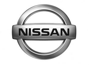 NISSAN MULTIMEDIJA