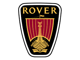 KUCISTE KLJUCA ROVER