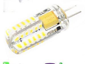 G4 LED SIJALICE